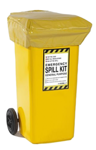Spill Kit Supplier